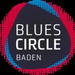 BluesCircle